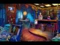 Mystery Tales: Alaskan Wild, screenshot #2