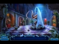 Mystery Tales: Dangerous Desires, screenshot #1