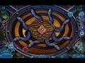 Mystery Tales: Dangerous Desires, screenshot #3
