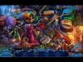 Mystery Tales: Dangerous Desires, screenshot #2
