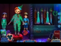 Mystery Tales: Dealer's Choices Collector's Edition, screenshot #3