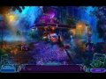 Mystery Tales: The Reel Horror, screenshot #1