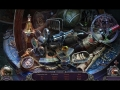 Mystery Trackers: Blackrow's Secret, screenshot #1
