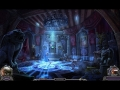 Mystery Trackers: Blackrow's Secret, screenshot #2