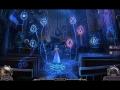 Mystery Trackers: Blackrow's Secret, screenshot #3
