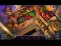 Mystery Trackers: Memories of Shadowfield, screenshot #2