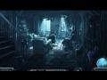 Mystery Trackers: Nightsville Horror, screenshot #1