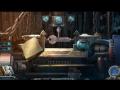 Mystery Trackers: Nightsville Horror, screenshot #2