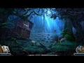 Mystery Trackers: Nightsville Horror, screenshot #3