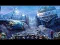Mystery Trackers: Raincliff's Phantoms, screenshot #2