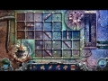 Mystery Trackers: Raincliff's Phantoms, screenshot #3