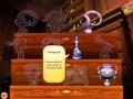 Mystic Emporium, screenshot #3
