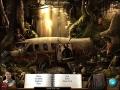Mystical Island, screenshot #2