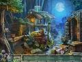Mystika 2: The Sanctuary, screenshot #2