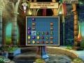 Mystika 2: The Sanctuary, screenshot #3