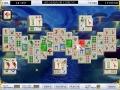Mythic Mahjong, screenshot #1