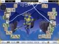 Mythic Mahjong, screenshot #2