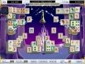 Mythic Mahjong, screenshot #3