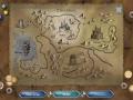 Mythic Pearls: The Legend of Tirnanog, screenshot #1