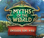 Myths of the World: Behind the Veil