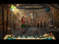Myths of the World: Fire from the Deep, screenshot #1