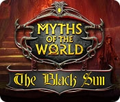 Myths of the World: The Black Sun