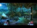 Myths of the World: The Whispering Marsh, screenshot #1