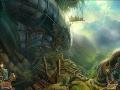 Namariel Legends: Iron Lord, screenshot #2