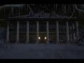Nancy Drew: Ghost of Thornton Hall, screenshot #1