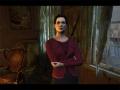 Nancy Drew: Ghost of Thornton Hall, screenshot #2