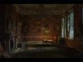 Nancy Drew: Ghost of Thornton Hall, screenshot #3