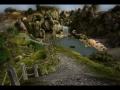 Nancy Drew: The Shattered Medallion, screenshot #2