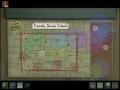 Nancy Drew: The Trail of the Twister, screenshot #2