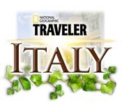 Nat Geo Traveler: Italy
