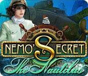 Nemo's Secret: The Nautilus
