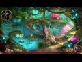 Nevertales: Creator's Spark, screenshot #1