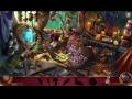 Nevertales: Creator's Spark, screenshot #2