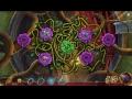 Nevertales: Creator's Spark, screenshot #3