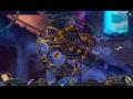 Nevertales: Forgotten Pages, screenshot #3