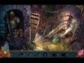 Nevertales: Legends Collector's Edition, screenshot #2