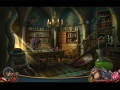 Nevertales: Legends Collector's Edition, screenshot #1