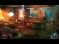 Nevertales: Smoke and Mirrors, screenshot #2