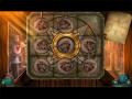 Nevertales: Smoke and Mirrors, screenshot #3