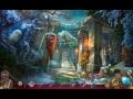 Nevertales: The Abomination, screenshot #1