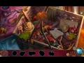 Nevertales: The Abomination, screenshot #2