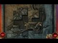 Nevertales: The Abomination, screenshot #3