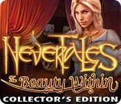 Nevertales: The Beauty Within Collector's Edition