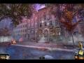 New York Mysteries: High Voltage, screenshot #1