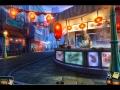 New York Mysteries: High Voltage, screenshot #3