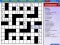 Newspaper Puzzle Challenge - Sudoku Edition, screenshot #1